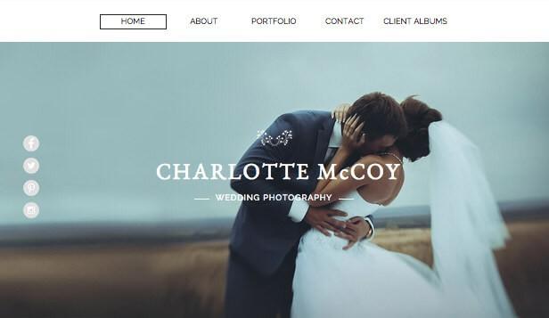 Charlotte McCoy